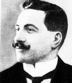 Aniello Califano (1870 - 1919)