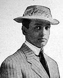 Francesco Buongiovanni (1872-1940)