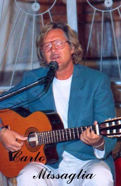 Carlo Missaglia
