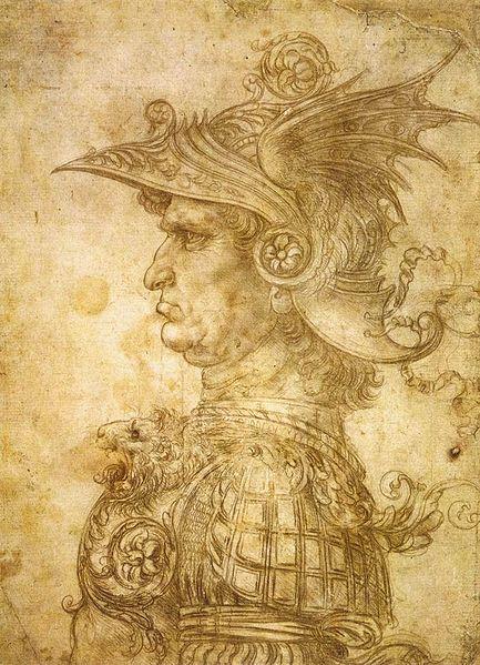 Alberico da Barbiano (1344-1409)