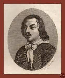 Micco Spadaro, художник (1609/1610 – 1675)