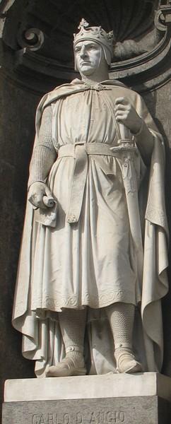 верховная власть императора или всеобщая власть папства