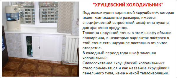 http://content.foto.mail.ru/inbox/groos/_answers/i-868.jpg
