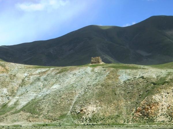 Оконные конструкции портал tybetru