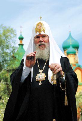 Священник Скачать Торрент - фото 6