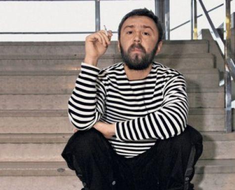 Игорь Тальков mp3 скачать или слушать бесплатно онлайн