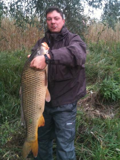 фион 46 форум курских рыбаков