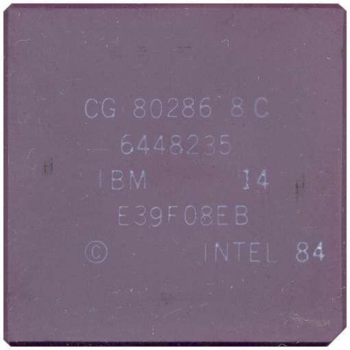 Z8400A 8337