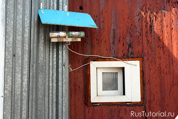 """"""",""""otvet.mail.ru"""