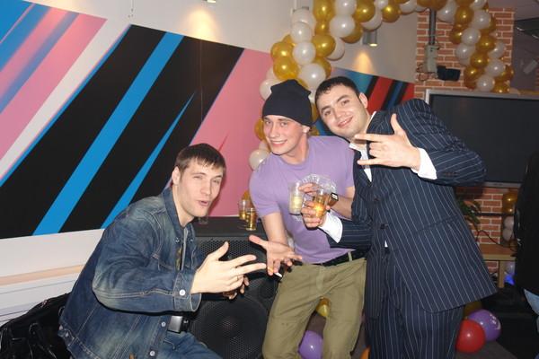 http://content.foto.mail.ru/inbox/roxis/_blogs/i-200.jpg