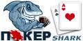 Покер Shark