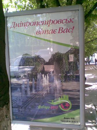 http://content.foto.mail.ru/inbox/smile13/20/i-24.jpg