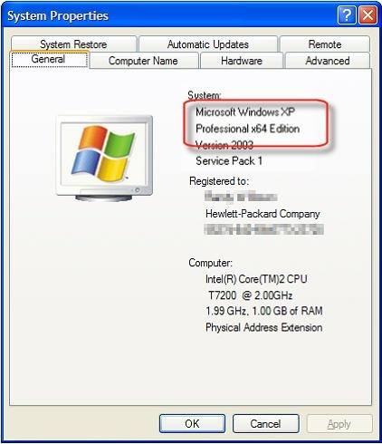Название: windows vista ultimate x64 sp1 rus integrated november 2008 год выпуска: 2008 разработчик
