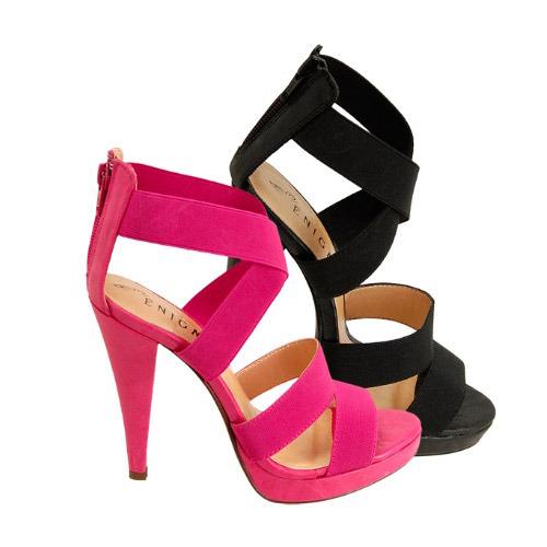 Туфли, которые подходят всем: Бежевые лодочки или бежевые туфли на