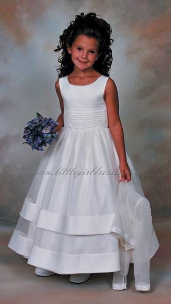 Сшить платье для выпускного в сад фото 126