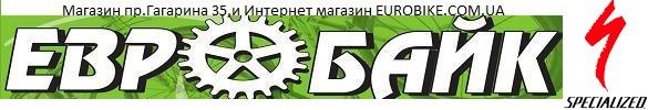 http://content.foto.mail.ru/inbox/taraskin_serg/_mypagephoto/i-11.jpg