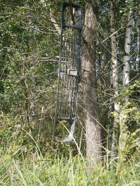 Залесье 2012 - Страница 2 I-278