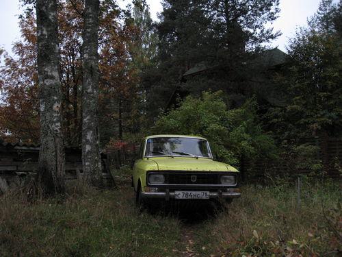 i-88.jpg
