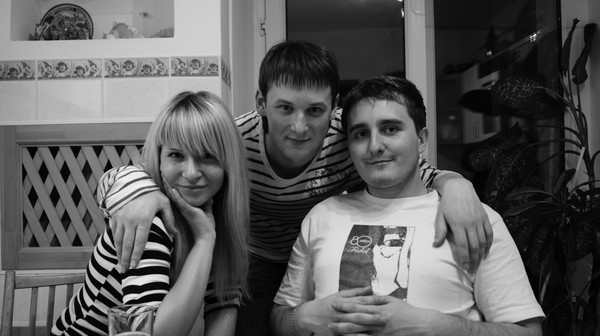http://content.foto.mail.ru/inbox/yagodka1986/_myphoto/i-226.jpg