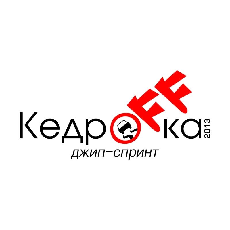 http://content.foto.mail.ru/inbox/zrc/_myphoto/h-7899.jpg