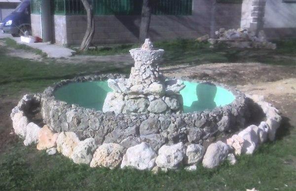 http://content.foto.mail.ru/list/2land2/1/i-348.jpg