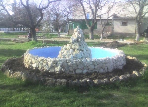 http://content.foto.mail.ru/list/2land2/1/i-349.jpg
