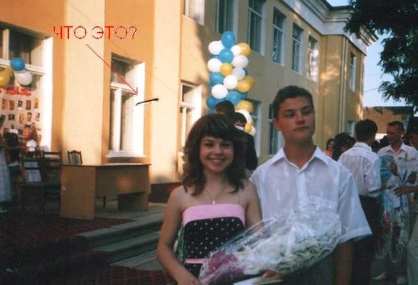 http://content.foto.mail.ru/list/2land2/212/i-229.jpg