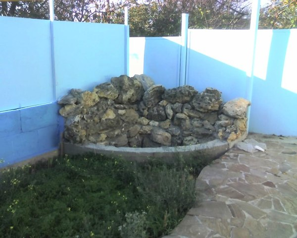 http://content.foto.mail.ru/list/2land2/212/i-302.jpg