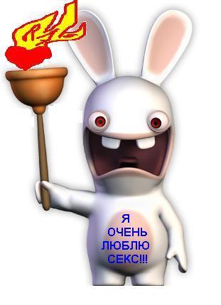 http://content.foto.mail.ru/list/2land2/212/i-514.jpg