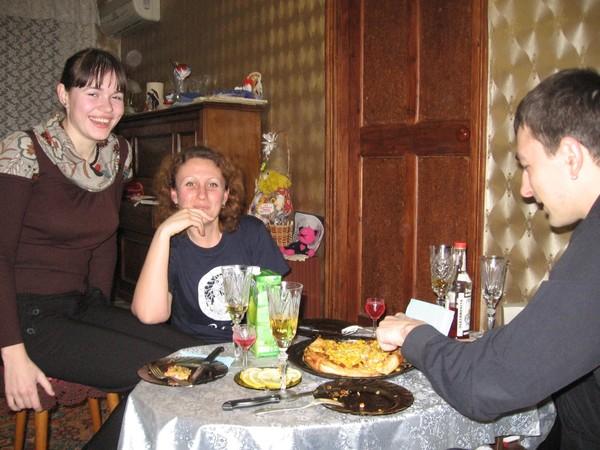 http://content.foto.mail.ru/list/2land2/212/i-527.jpg