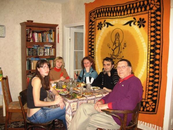 http://content.foto.mail.ru/list/2land2/212/i-528.jpg