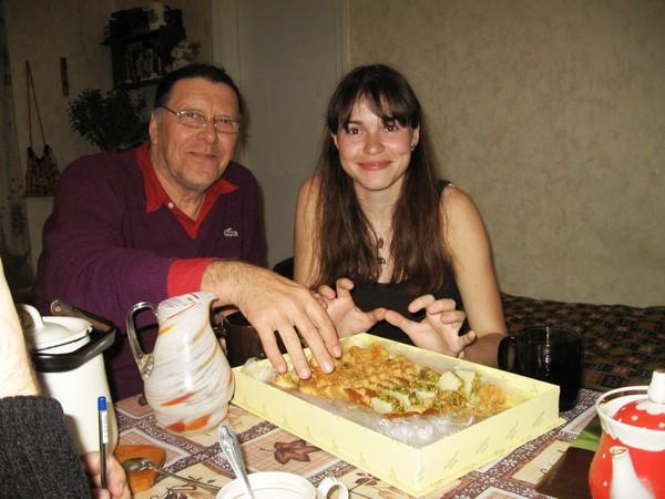 http://content.foto.mail.ru/list/2land2/212/i-533.jpg