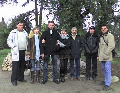http://content.foto.mail.ru/list/2land2/36/i-84.jpg