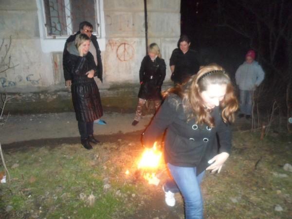 http://content.foto.mail.ru/list/2land2/548/i-580.jpg