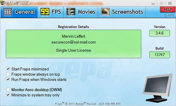 Смотреть фильм 2009 года онлайн в hd качестве