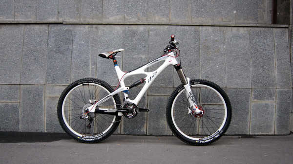 View vital mtb member accident prones mountain bike check custom ibis mojo hd