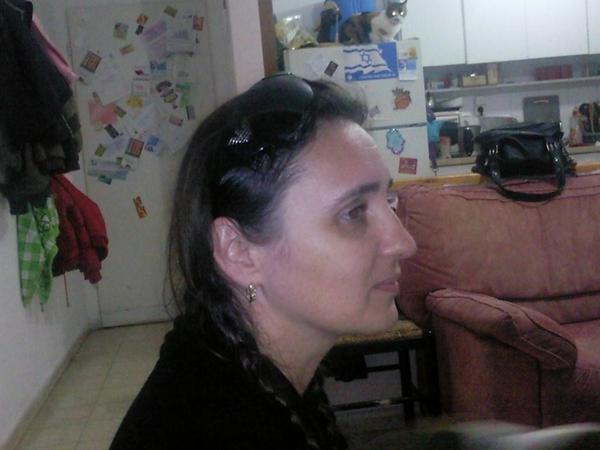 http://content.foto.mail.ru/list/bogbezdel/11/i-12.jpg