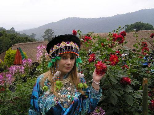 http://content.foto.mail.ru/list/cameliya777/1/i-139.jpg