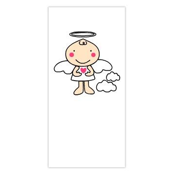 Смешные картинки ангелов