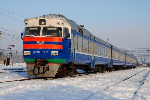 Авиабилеты Ганновер Киев дешевые Лучшая стоимость и цена