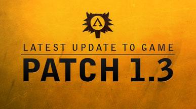 Скачать можно на соответствующей странице. Патч для Steam версии будет поз