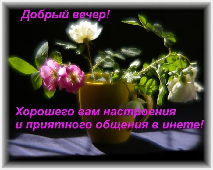 http://content.foto.mail.ru/list/elena-efimova-75/3d-galleru.ru/s-653.jpg