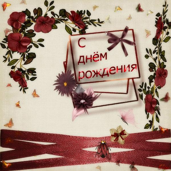 http://content.foto.mail.ru/list/eli_elen/_blogs/i-20.jpg