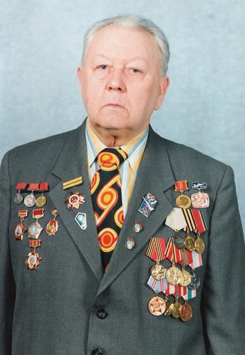 http://content.foto.mail.ru/list/eveselkova/_blogs/i-19776.jpg