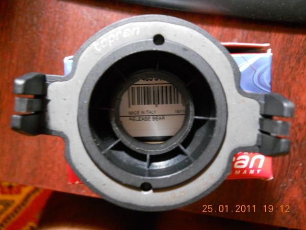 http://content.foto.mail.ru/list/expert_home/171/i-217.jpg