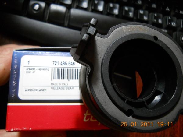 http://content.foto.mail.ru/list/expert_home/171/i-686.jpg