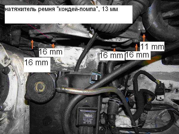 http://content.foto.mail.ru/list/expert_home/39/i-49.jpg