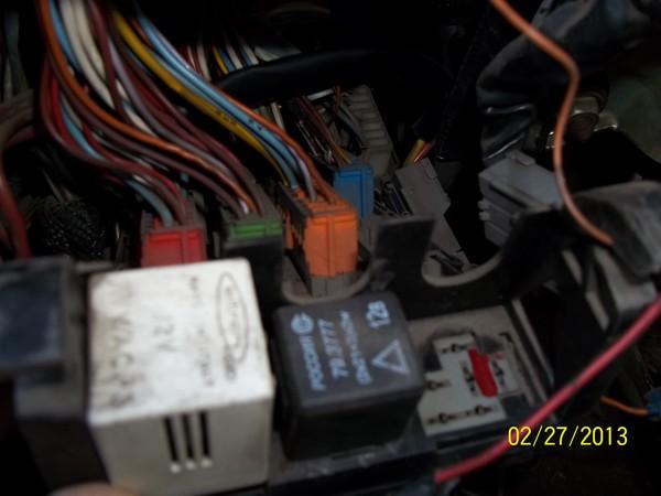 http://content.foto.mail.ru/list/expert_home/499/i-675.jpg