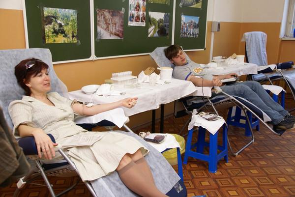http://content.foto.mail.ru/list/feelfreedom/86/i-103.jpg