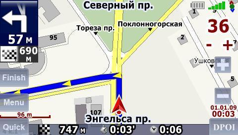 i-53.jpg